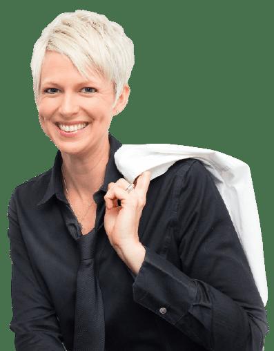 Susanna Storm, Au.D., CCC-A, FAAA, Doctor of Audiology